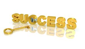 success in real estate 2016