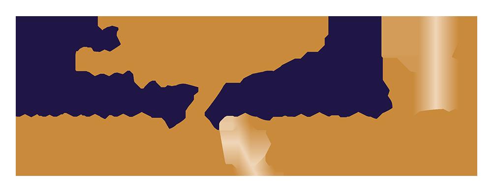 Karen Coffey Making Agents Wealthy Logo