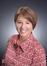 Deb Myers Image